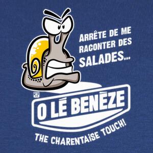 Tee-shirts Diseño nº 1193940