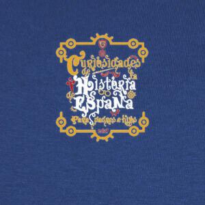 Diseño nº 1304261 T-shirts