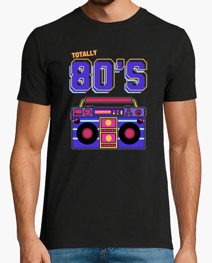 Camiseta Diseño nº 1378881