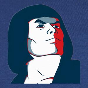 Camisetas Diseño nº 155046