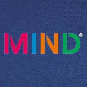 T-shirt Diseño nº 1680926