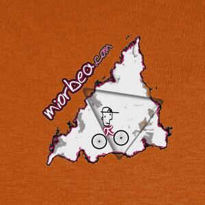T-shirt Diseño nº 38357