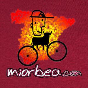 T-shirt Diseño nº 38722