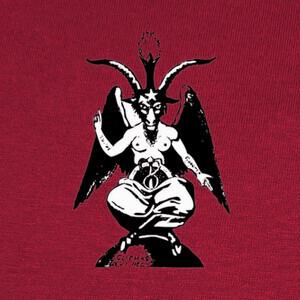 Camisetas Diseño nº 397067