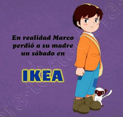 Ikea Frame T Shirt 836852 Tostadora Com
