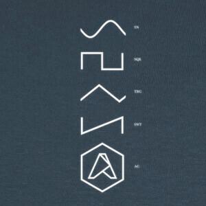 Camisetas Diseño nº 507663