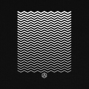 T-shirt Diseño nº 507666
