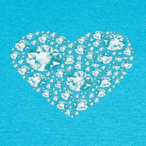 Tee-shirts Diseño nº 538371