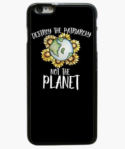 Funda iPhone 6 Plus / 6S Plus Diseño nº 859624
