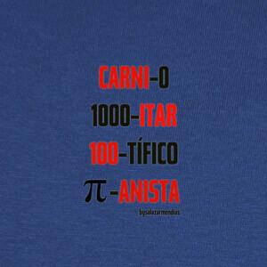 Diseño nº 872400 T-shirts