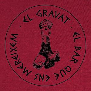 Camisetas Diseño nº 921296