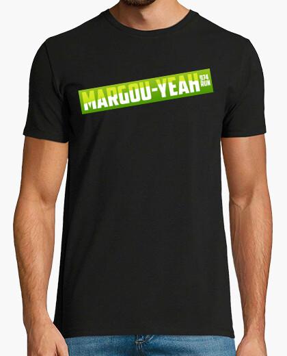 Camiseta Diseño nº 922067