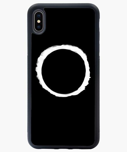 Funda iPhone XS Max Diseño nº 988324