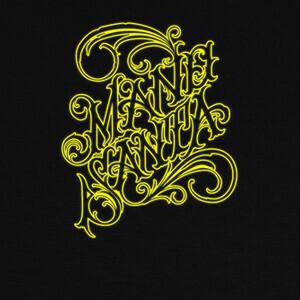 Camisetas Diseño nº 995203