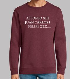 Diseño nº FELIPE ZZZ 2