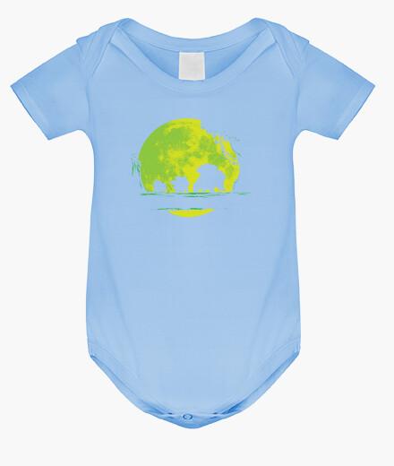 Ropa infantil diseño no 591284