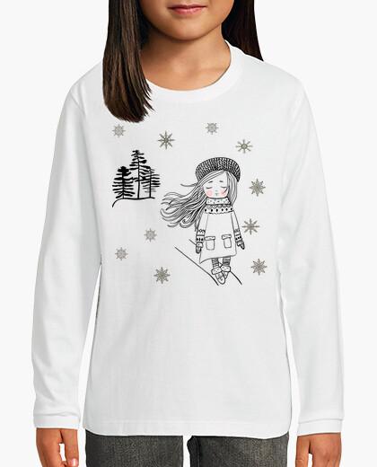 Ropa infantil diseño no 655140
