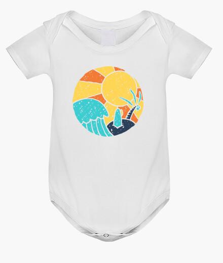 Ropa infantil diseño no 801513