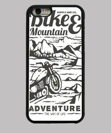 Diseño Retro Bikers Vintage Moteros