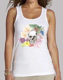 Diseño skull