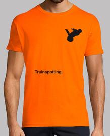 Diseño Trainspotting