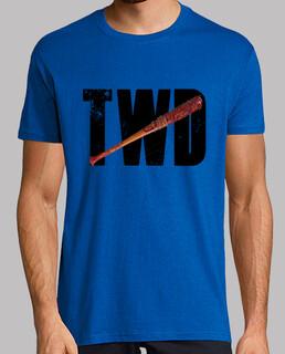 Diseño TWD Lucille