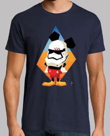 Disney Trooper