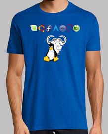 Distros Linux 2