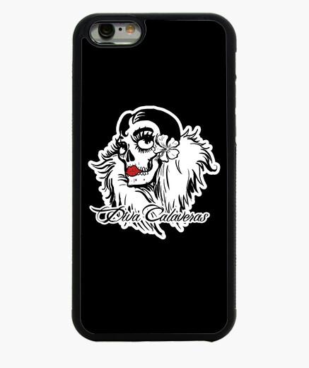 coque iphone xr tete de lion