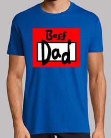divertente papà migliore