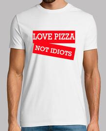 divertenti- pizza