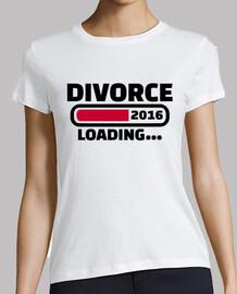 divorce 2016