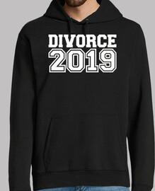 divorce 2019