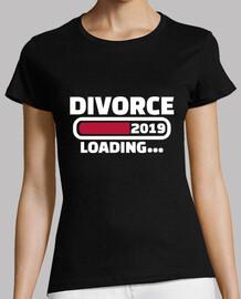 divorce 2019 chargement