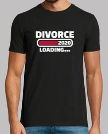 divorce 2020 loading