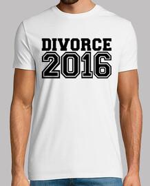 divorcio 2016
