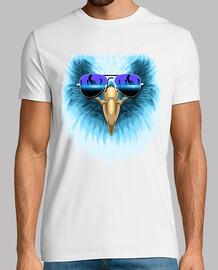 dj eagle