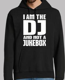 dj jukebox