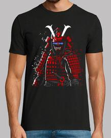 dj samurai