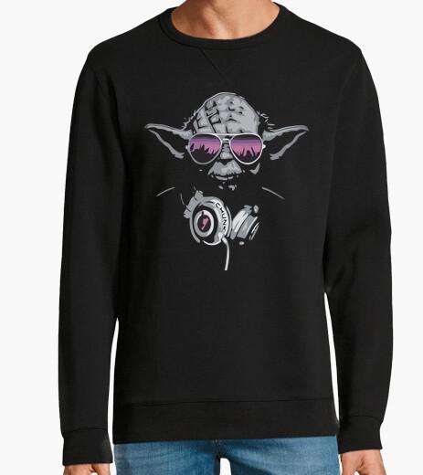 Jersey Dj Yoda (ORIGINAL)