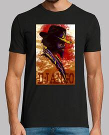 Django Desierto