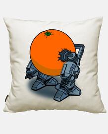 docht-orange.