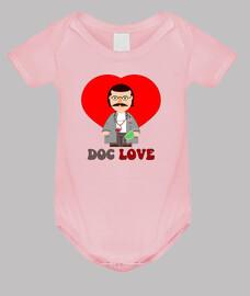 docteur amour