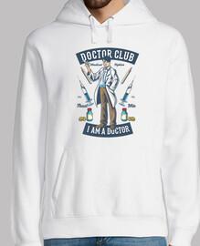 Doctor Club