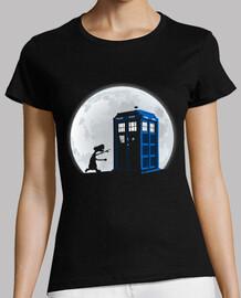 Doctor ET