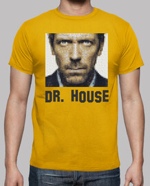 Doctor House...