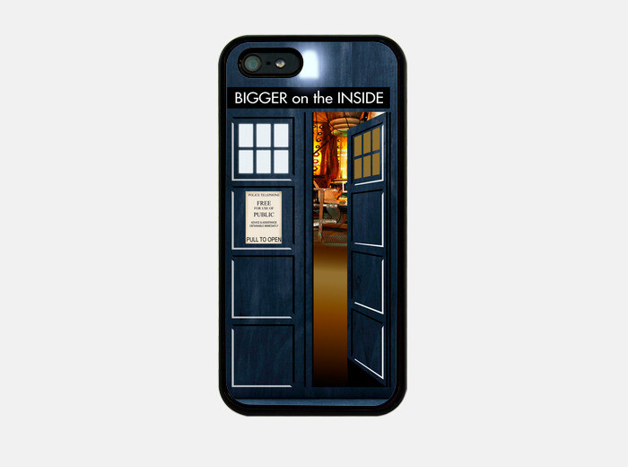 iphone xr coque doctor