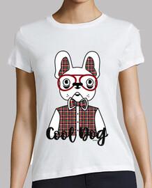 Dog Glasses_CMB