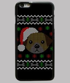Dog Ugly Christmas Sweaters