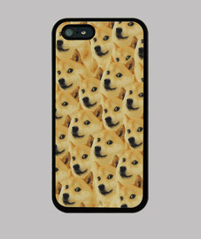 doge case of the mobile rubius